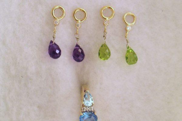 earring15