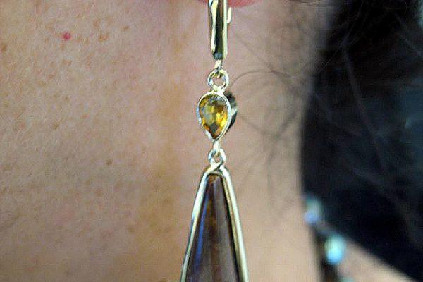 earring18