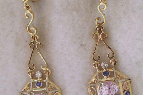 earring19