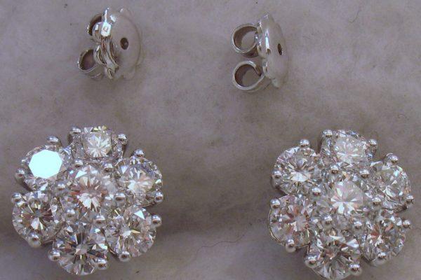 earring21