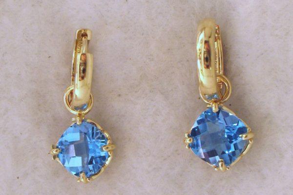 earring24
