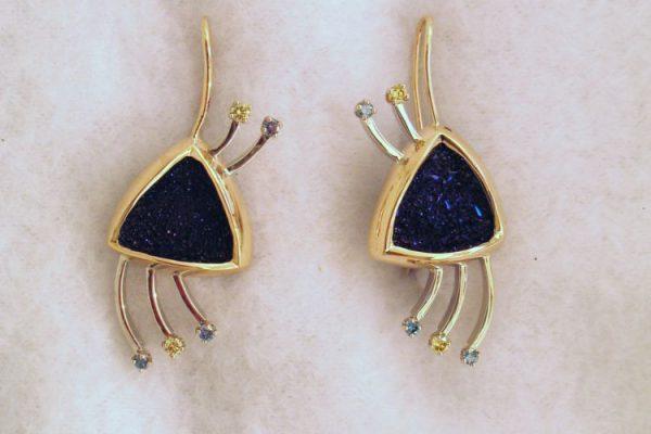 earring28