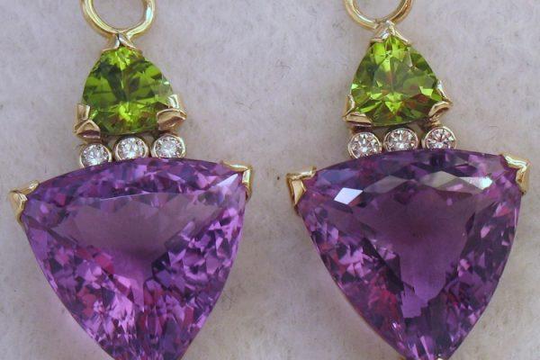 earrings34
