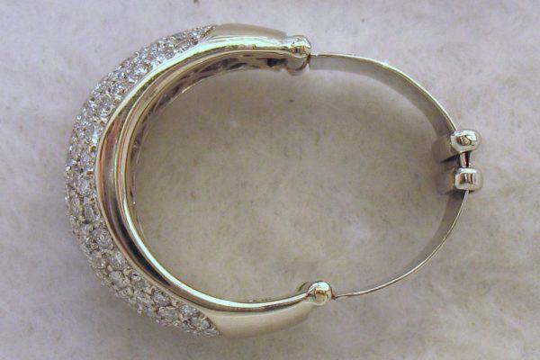ring104