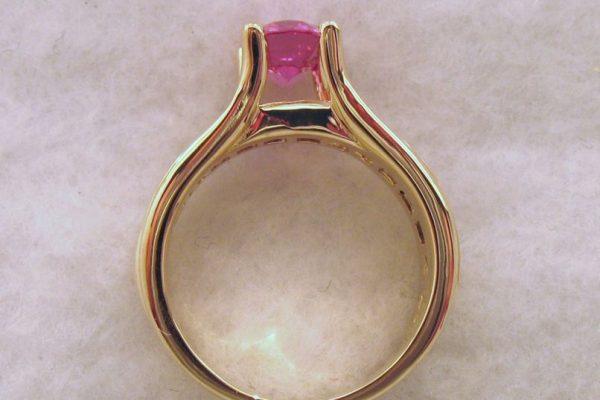 ring122