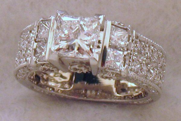 ring124