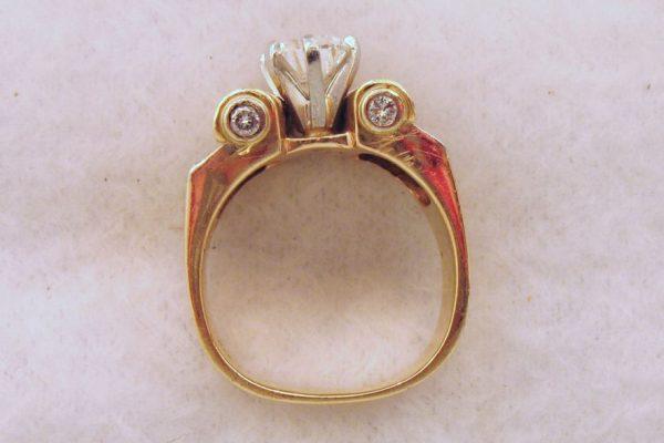 ring128