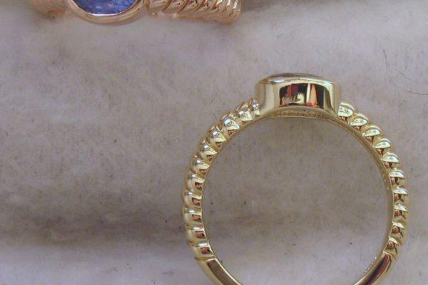 ring131