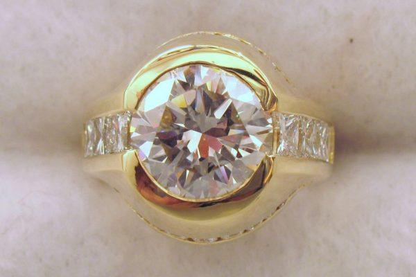 ring138