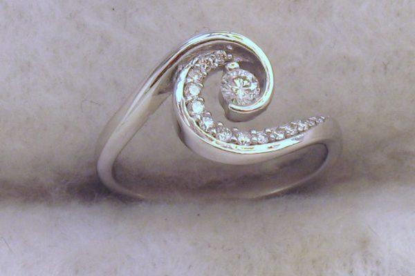ring15