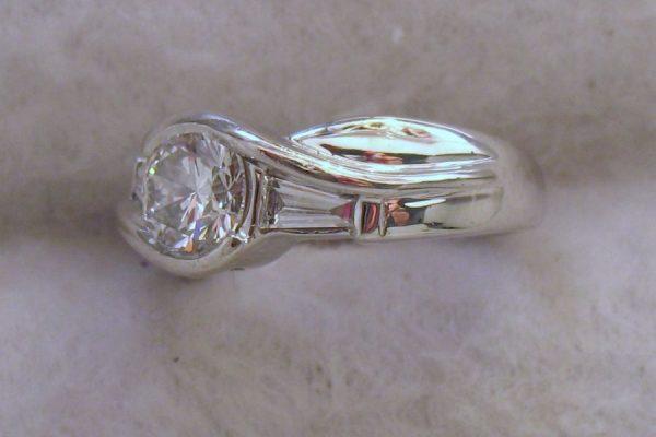 ring154