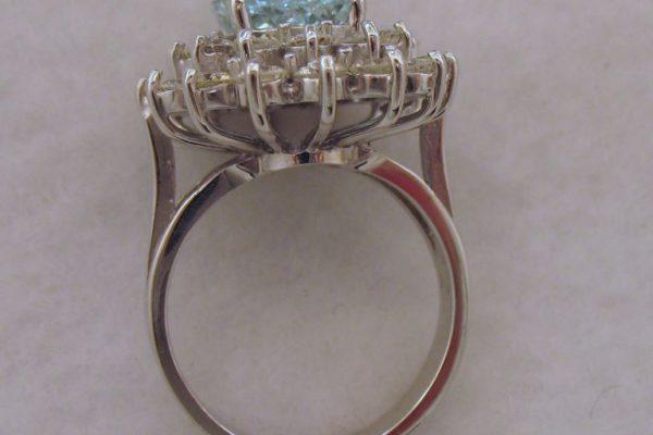 ring164