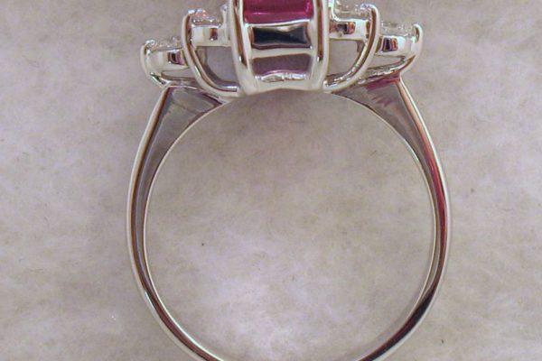 ring165