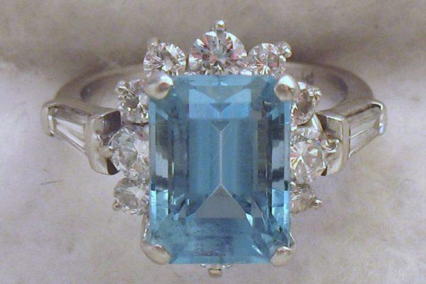 ring169