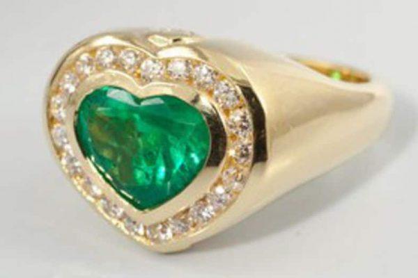 ring175