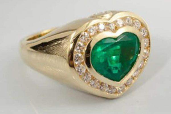 ring176