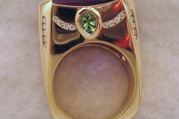 ring181