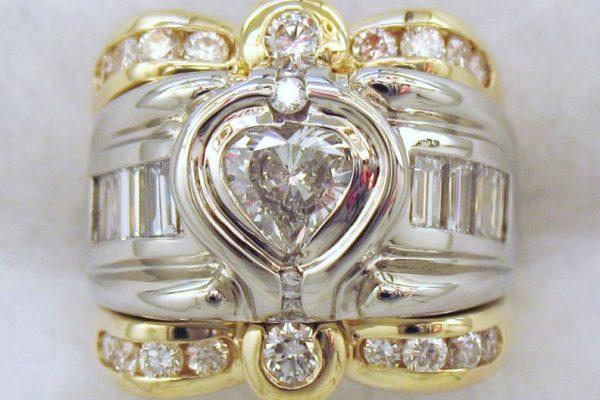 ring31