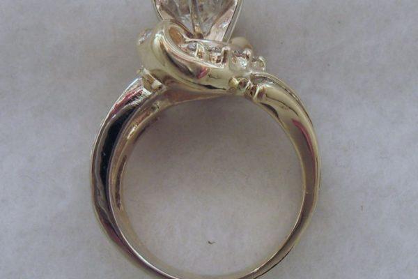 ring39