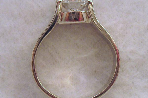 ring48