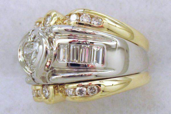 ring59