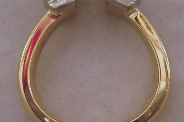 ring75