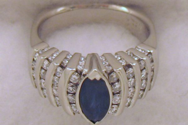 ring82