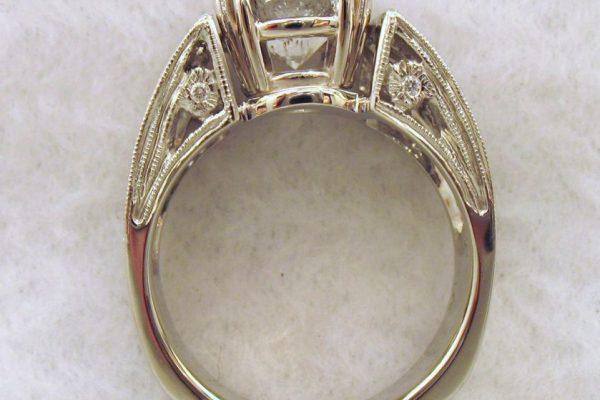 ring92