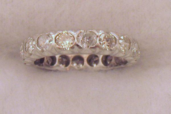 ring96