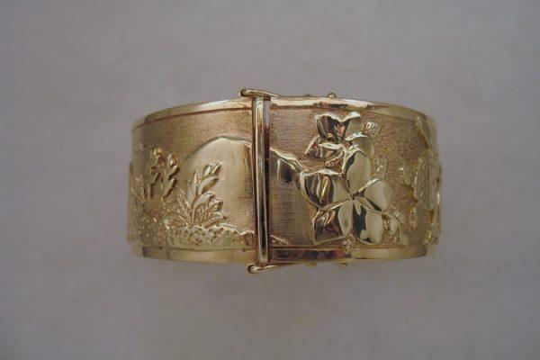 bracelet20