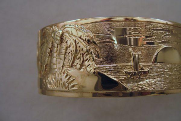 bracelet22