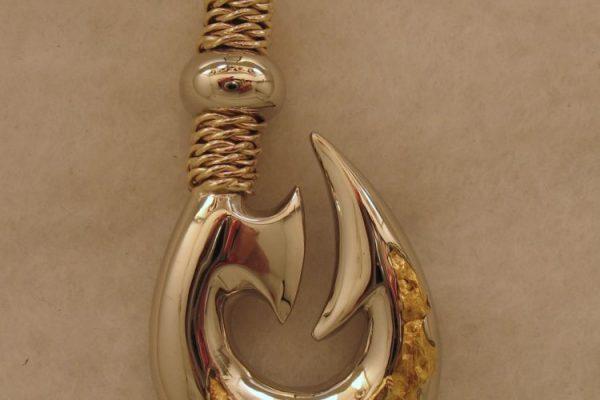 earring11