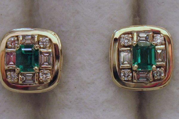 earring27