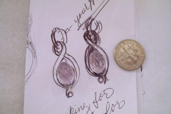 earring32