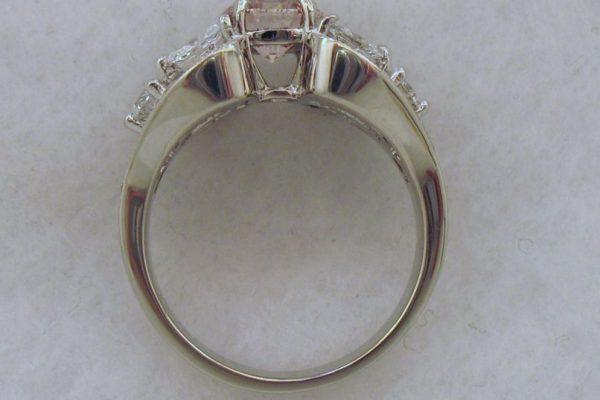 ring105