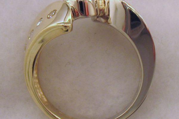 ring111