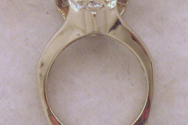 ring112