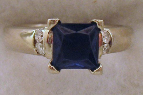 ring115
