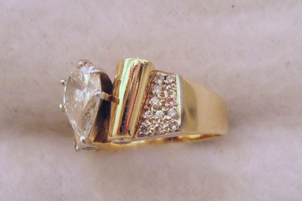 ring119