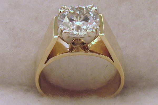 ring120