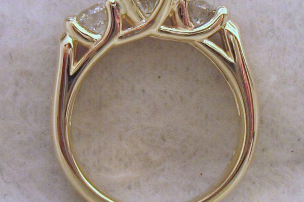 ring121