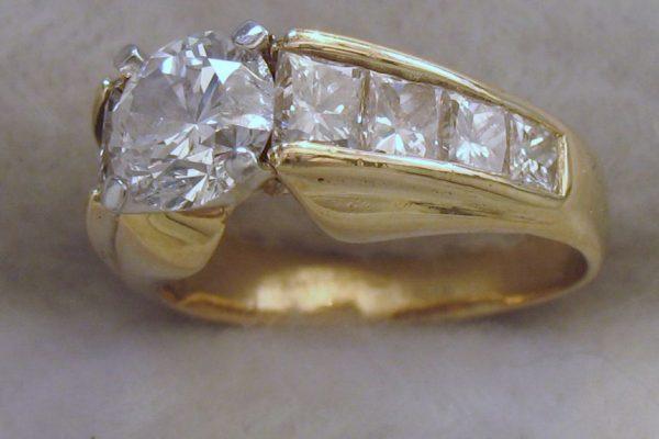 ring129