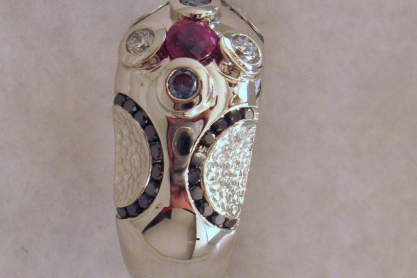 ring139