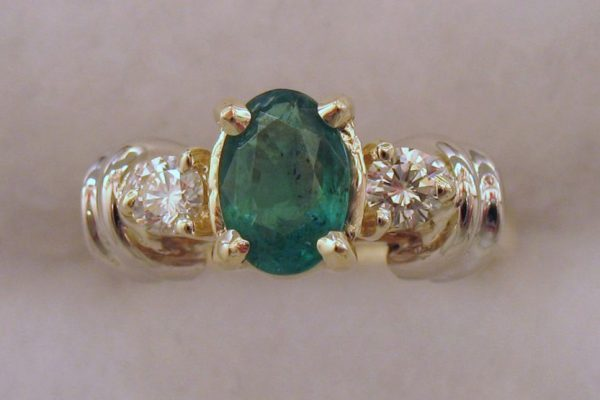 ring141