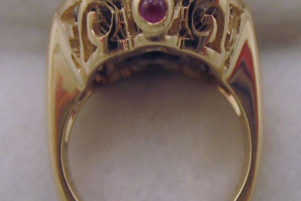 ring149