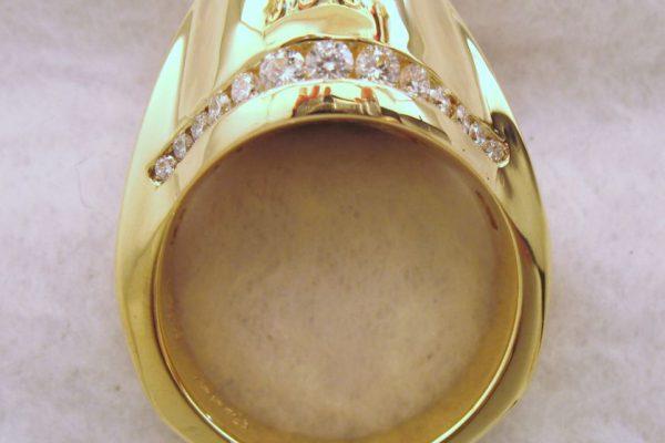 ring152