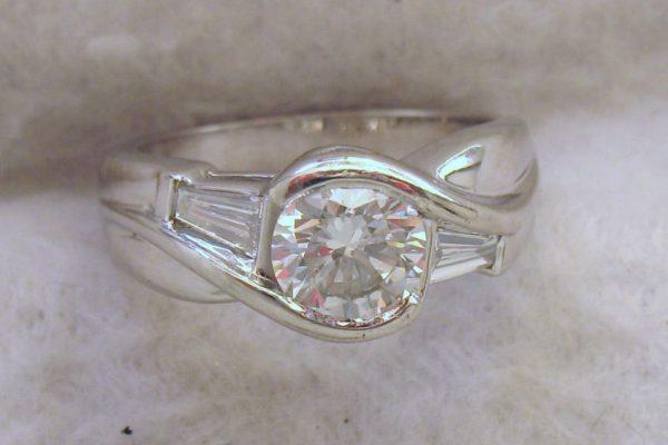 ring155