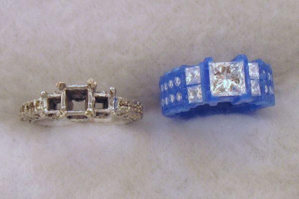ring159