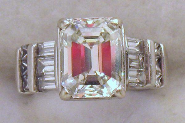 ring166