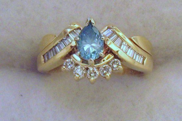 ring167